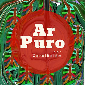 (playlistblood) Ar Puro