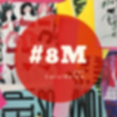 (playlistblood) #8M