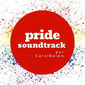 pride soundtrack.jpg
