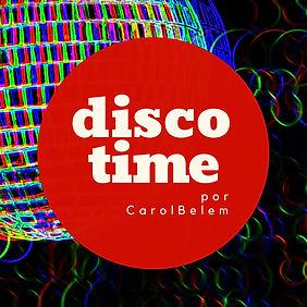 Disco Time.jpg
