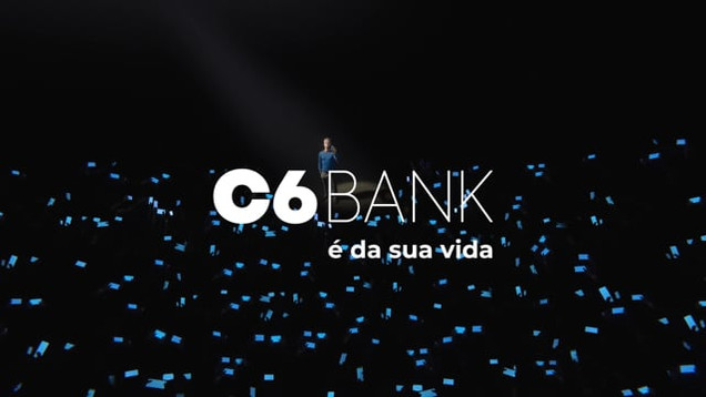 C6 - Celebridades