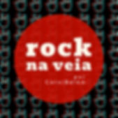 (playlisblood) Rock na Veia