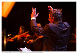#conductor #ontheroad