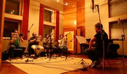 #recording