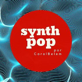 Synth Pop.jpg