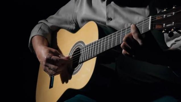 Bresco - Luthier