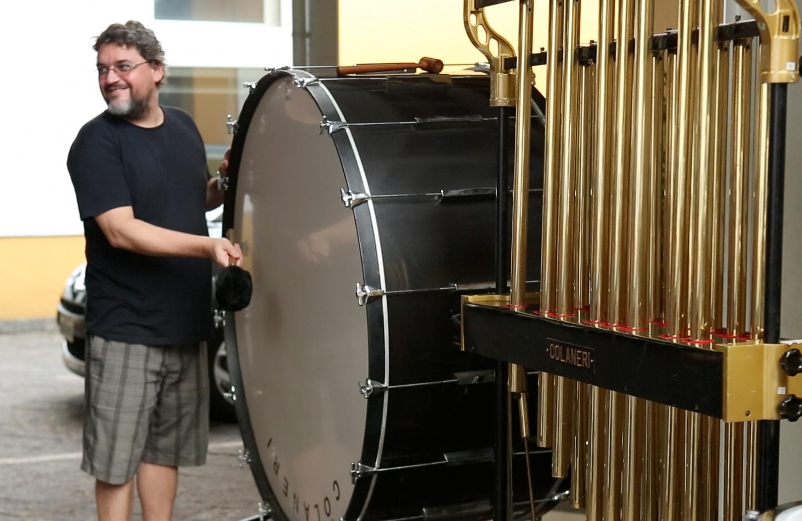 #instrument