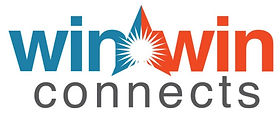 WinWinConnects_2C_Logo_edited.jpg