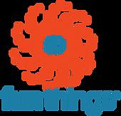 50FunThings_2C_Logo_Primary.png