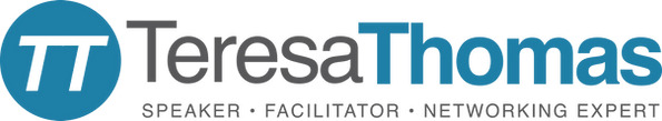 TeresaThomas_2C_Logo_TAGLINE.png