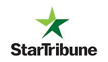 Start Tribune square.png