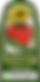 bgfarmersmarket-logo.png