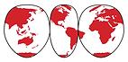 WAPF-Logo-for-Facebook.png