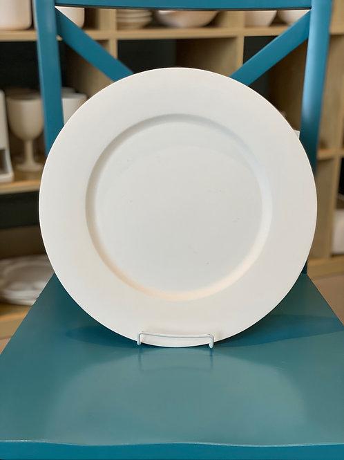 Serving Platter-PINES RD