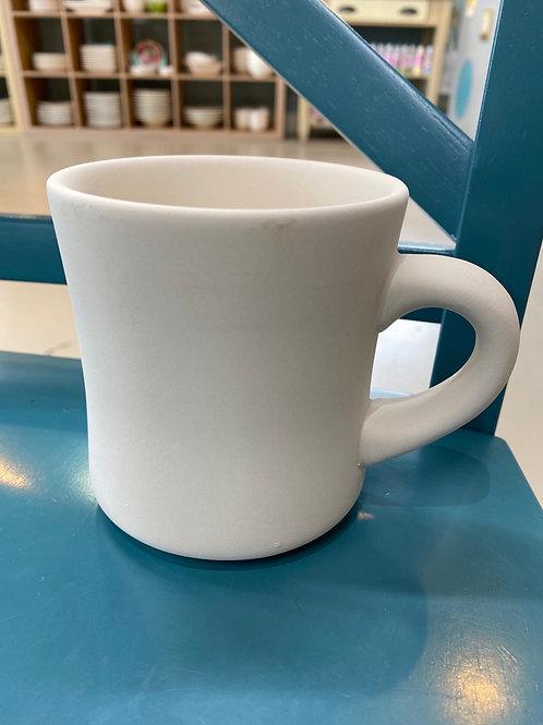 Diner Mug Kit - Pines Rd.