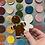 Thumbnail: Gingerbread Man Ornament -Valley Mall