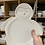 Thumbnail: Penguin Plate-Pines Rd