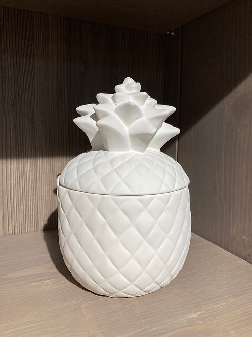 Pineapple Container Kit - Kennewick