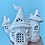Thumbnail: Enchanted Gnome Castle- Valley Mall