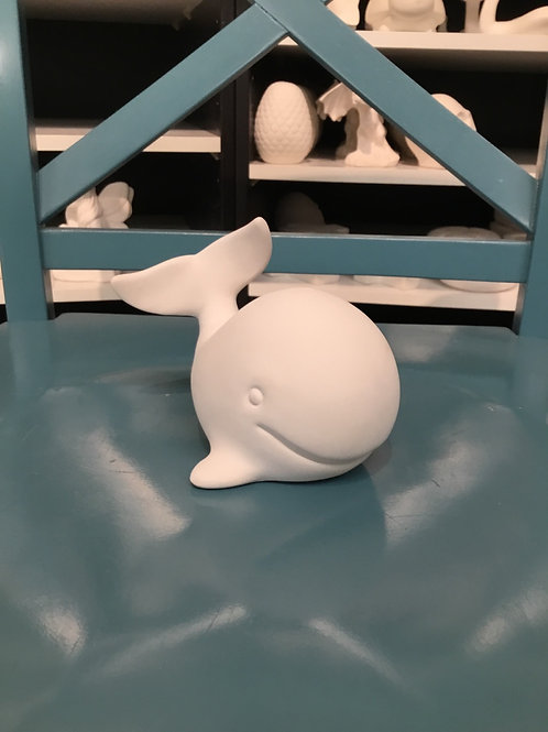 Whale Party Animal-NWBLVD