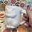 Thumbnail: Fox Mug Kit -NWBLVD