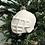 Thumbnail: Football helmet ornament -River Park Square