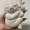 Thumbnail: Sloth Ornament Kit - NWBLVD