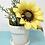 Thumbnail: Small Flower Pot- Pines Rd
