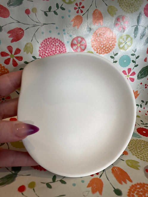 Handleless Spoon Rest Kit -NWBLVD
