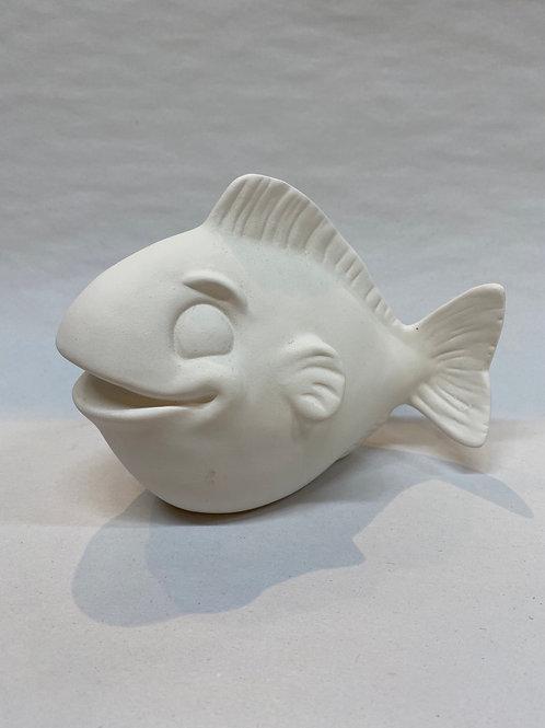 Dory Figurine