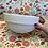Thumbnail: Medium Rimmed Bowl Kit - NWBLVD
