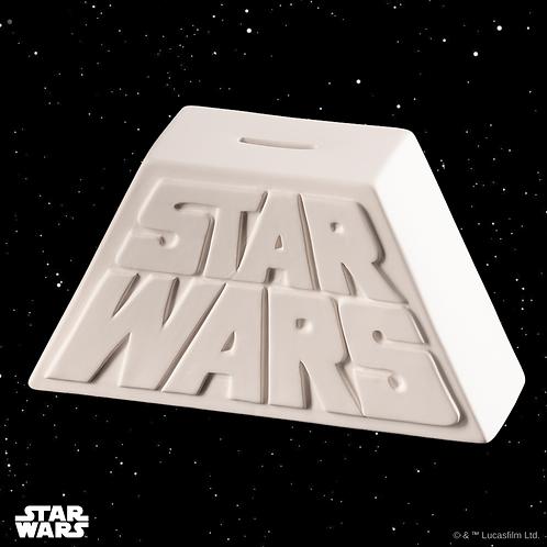 Star Wars Logo Bank-NW Blvd