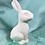 Thumbnail: Tall Bunny-Kennewick