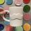 Thumbnail: Mustache Mug-Valley Mall