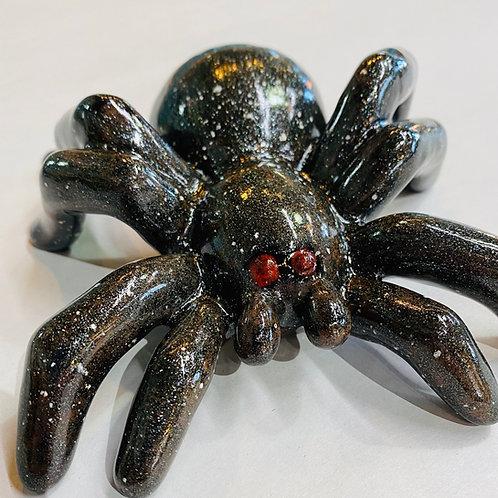 Aragog Spider