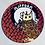Thumbnail: Hedwig Plate