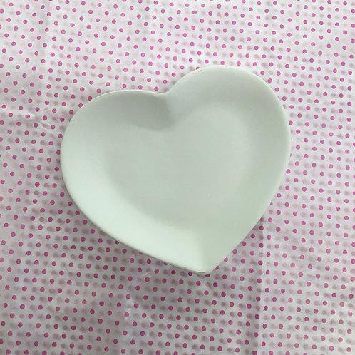 Heart dish- NWBLVD
