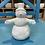 Thumbnail: Frosty Snowman-Pines Rd