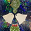 Thumbnail: Jingle Bells Ornament Kit-Kennewick