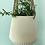 Thumbnail: Hanging Flower Pot-Valley Mall