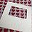 Thumbnail: LOVE Photo Frame- Pines rd
