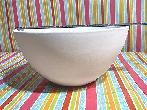 Tall Mixing Bowl - Kennewick