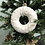 Thumbnail: Donut ornament -River Park Square