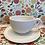Thumbnail: Café Mug & Saucer Kit - NWBLVD