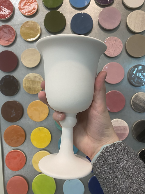 Get Lit Goblet -Valley Mall