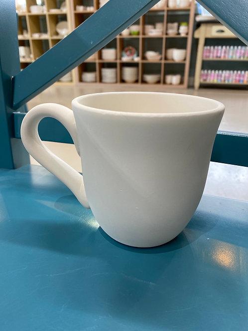 Perfect Mug Kit - Pines Rd.