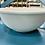 Thumbnail: Medium Snack Bowl Kit - Pines Rd.