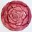 Thumbnail: Enchanted Rose Plate
