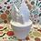Thumbnail: Succulent Kit - NWBLVD