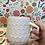 Thumbnail: Honeycomb Mug Kit - NWBLVD